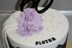 Pioter60